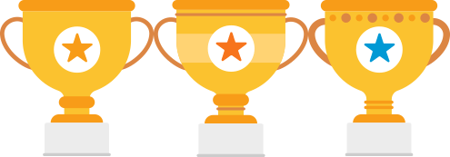 Places franchise